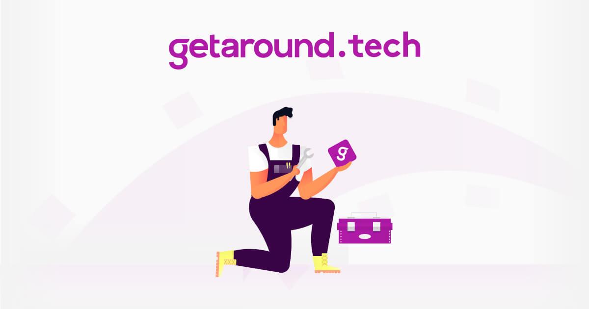 Rails 6 unnoticed features | Getaround Tech